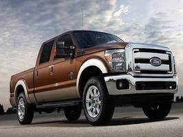 ford_