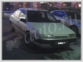 Продаю Citroen Xantia 1.9 69 Hp