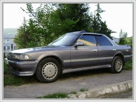 Продаю Toyota Will Cypha 1.5